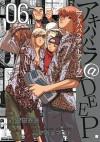 Akihabara@deep Volume 6 - Ira Ishida