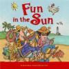 Fun in the Sun (Farmer Claude and Farmer Maude) - Janine Scott