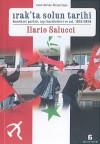 Irak'ta Solun Tarihi - Ilario Salucci, Osman Akınhay