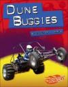 Dune Buggies - Jennifer L. Marks