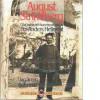 Jag är en djefla man som kan göra många konster: August Strindberg om sig själv, medmänniskor och omvald: citat - August Strindberg, Per-Anders Hellqvist