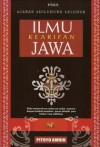 Ilmu Kearifan Jawa - Pitoyo Amrih
