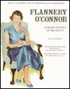 Flannery O'Connor: Literary Prophet of the South - Susan Balee