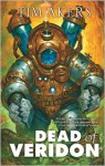 Dead of Veridon - Tim Akers