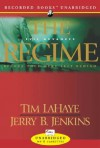 The Regime (Before They Were Left Behind (Audio)) - Tim LaHaye, Jerry B. Jenkins
