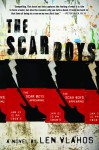 The Scar Boys (Audio) - Len Vlahos
