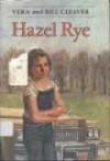 Hazel Rye - Vera Cleaver, Bill Cleaver