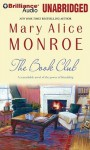 The Book Club - Mary Monroe, Deanna Hurst