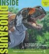 Inside Dinosaurs - Andra Serlin Abramson, Andra Serlin Abramson, Carl Mehling, Jason Brougham