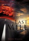 The Last Mile - Brenda Williams