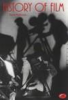 History of Film - David Parkinson