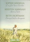 Of Love and Life: I've Got Your Number / Home Front / Saving CeeCee Honeycutt - Sophie Kinsella, Kristin Hannah, Beth Hoffman