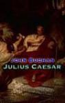 Julius Caesar - John Buchan