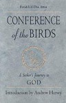 Conference of the Birds: A Seeker's Journey to God - فریدالدین عطار, Andrew Harvey
