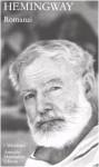 Romanzi Vol. 2 - Vincenzo Mantovani, Fernanda Pivano, Ernest Hemingway, Maria Napolitano Martene
