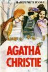 Haripunkti poole - Agatha Christie