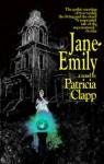Jane-Emily - Patricia Clapp