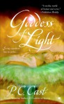 Goddess of Light (Goddess Summoning Series #3) - P.C. Cast