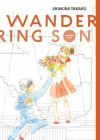 Wandering Son, Vol. 5 - Matt Thorn, Shimura Takako