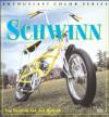 Schwinn - Lou Dzierzak, Jeff Hackett