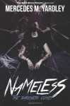 Nameless: The Darkness Comes - Mercedes M. Yardley