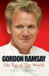 Gordon Ramsay: On Top of the World - Neil Simpson