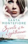 Secrets of the Lighthouse - Santa Montefiore