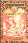 The Dragon of Doom - Bruce Coville, Katherine Coville