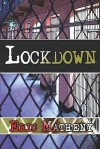 Lockdown - Eric Matheny