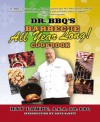 "Dr. BBQ's ""Barbecue All Year Long!"" Cookbook - Ray Lampe, Dave DeWitt"
