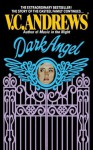 Dark Angel (Casteel) - V.C. Andrews