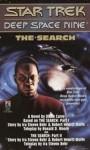The Search (Star Trek: Deep Space Nine) - Diane Carey