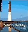New Jersey - R. Conrad Stein