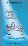 Princess in the Spotlight - Meg Cabot