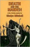 Death and the Maiden (Vintage Classic Crime) - Gladys Mitchell