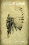 Indian Lands - F.A. Ludwig