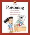 Poisoning - Alvin Silverstein, Virginia B. Silverstein, Laura Silverstein Nunn