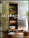 House Beautiful Storage - Sally Clark, House Beautiful Magazine, Hearst Books, Louis Oliver Gropp