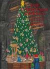 The Christmas Journey - Sally Fisher, Douglas Sardo