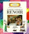 Pierre Auguste Renoir - Mike Venezia