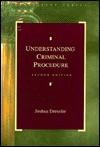 Understanding Criminal Procedure - Joshua Dressler