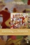Stressing the Modern - Ann Vickery