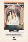 Cetaganda (Vorkosigan Saga, #9) - Lois McMaster Bujold, Márgara Averbach