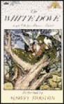 The White Dove & Other Fairy Tales: Traditional Tales - Harvey Fierstein
