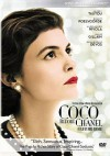 Coco Before Chanel - Anne Fontaine, Audrey Tautou, Alessandro Nivola