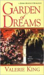 Garden Of Dreams - Valerie King