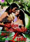 Auf dem Schlachtfeld der Liebe (MacKenzies - Old Florida Civil War #4) - Heather Graham