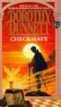 Checkmate - Dorothy Dunnett