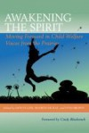 Awakening the Spirit - Moving Forward in Child Welfare: Voices from the Prairies - Don Fuchs, Sharon E. McKay, Ivan Brown