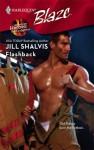Flashback - Jill Shalvis